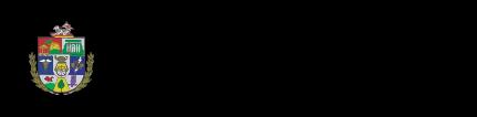 Moodle Institucional - UPR en Línea