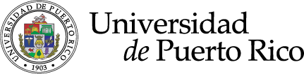 Logo of Moodle Institucional - UPR en Línea